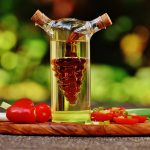 Vinegar Uses In Garden